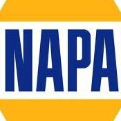 Napa Auto Parts - Haubstadt