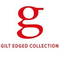 The Gilt Edged Collection