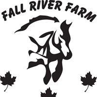 Fall River Farm