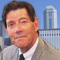 Ron O'Brien Franklin County Prosecutor
