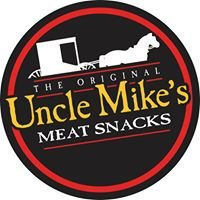 Uncle Mike's Meat Snacks