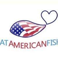 Eat-American-Fish