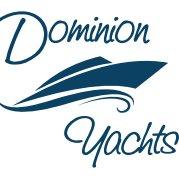 Dominion Yachts - Boat & Yacht Sales in Virginia Maryland & Washington DC