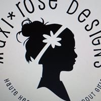 Maxi*Rose Designs llc