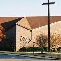 St Augustine Catholic Church, Memphis, TN