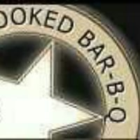 Smokilicious Bar-B-Q