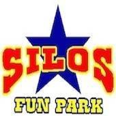 Silos Fun Park
