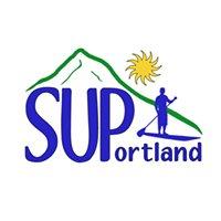 SUPortland