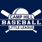 Camp Hill Little League