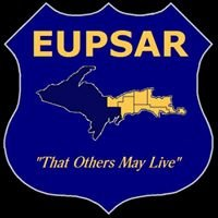 E.U.P.S.A.R. (Eastern Upper Peninsula Search And Rescue)