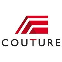 Toiture Couture