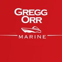 Gregg Orr Marine Destin