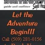 NW Single Track/Oregon Motorcycle rental