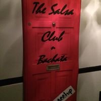 The Salsa Club & Bachata