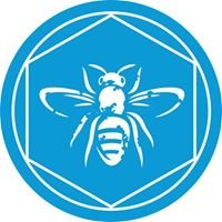 Bee Present Wellness