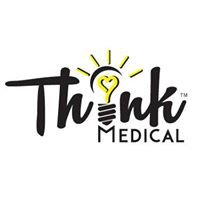 Think Medical