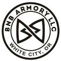 BNB Armory LLC
