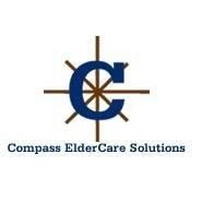 Compass ElderCare Solutions, LLC
