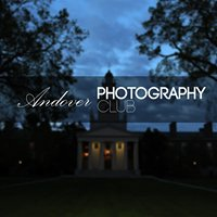 Andover Photo Club