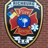 Richburg Fire-Rescue