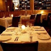 Spuntini Restaurant & Bar