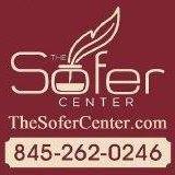 The Sofer Center.com