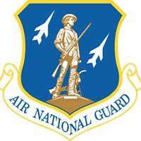 McEntire Joint National Guard Base