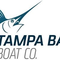 Tampa Bay Boat Company - Boat Sales and Service