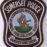Town of Somerset Police Dept