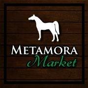 Metamora Market
