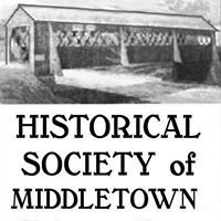Historical Society of Middletown, Delaware County, NY