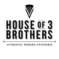 House Of 3 Brothers