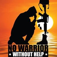 No Warrior without Help