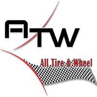 All Tire & Wheel