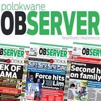 Polokwane Observer