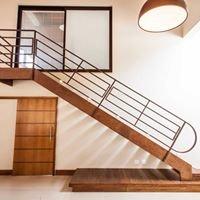 Corbett + Gauch Arquitetura e Interiores