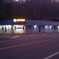 NAPA Sutton Auto Parts WV