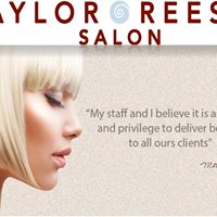 Taylor Reese Salons