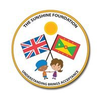 The Sunshine Foundation (For Children With Special Needs)