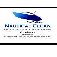 Nautical Clean