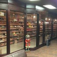 Branford Cigar & More