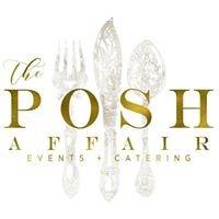 The Posh Affair