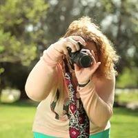 Katie Liechti Photography