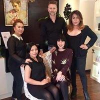 Tang & Mora Hair Design and Spa