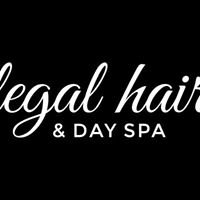 Legal Hair and Day Spa