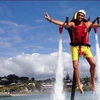 Jetpack Adventures - Whitsundays