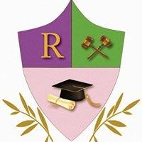 Richland College SGA