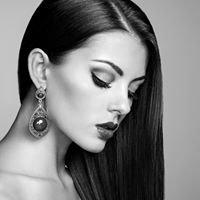 Celeste Beauty