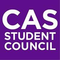 NYU CAS Student Council