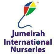 Jumeirah International Nurseries